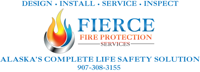 ALASKA FIRE PROTECTION AND LIFE SAFETY SERVICES